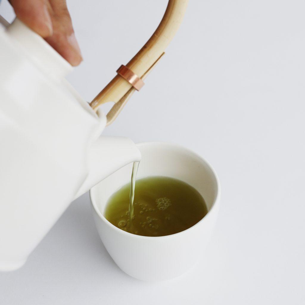 ceramic japan セラミックジャパン 土瓶