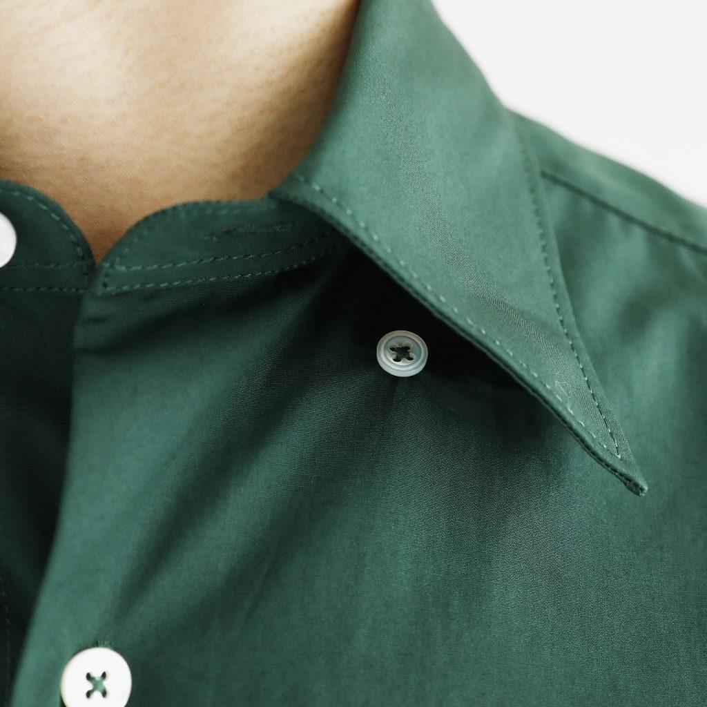 APPLETREES アップルトゥリーズのシャツ