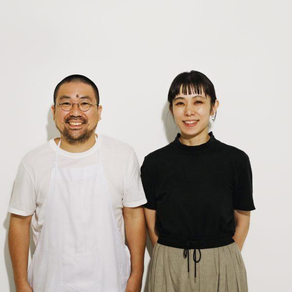 中野 湯気 loveletter