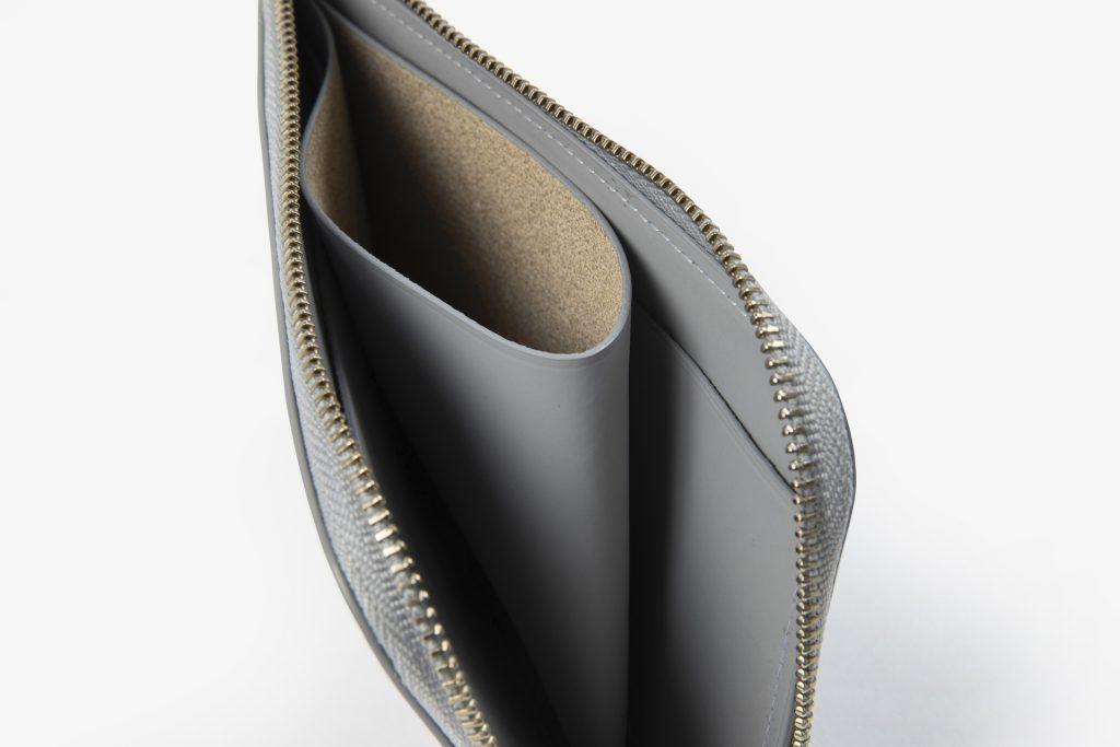 【財布探しの新提案②】キャッシュレス派必見! [NOTIVE×CANTERA(ノーティブ×カンテラ)]のミニ財布が狙い目なワケ